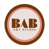 BAB ART STUDIO