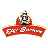 ETÇİ BURHAN