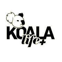 KOALA LIFE PLUS