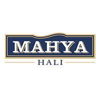 MAHYA HALI
