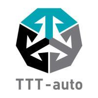 TTT AUTO