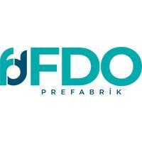 FDO Prefabrik