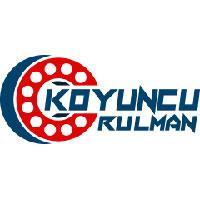 KOYUNCU RULMAN