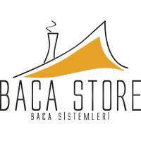 BACA STORE
