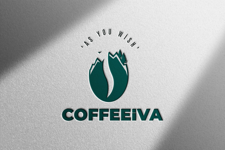 COFFEİVA