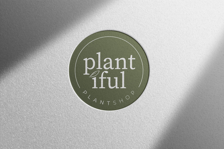PLANTİFUL